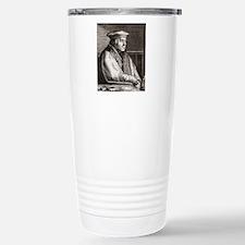 Thomas Cromwell, Englis Travel Mug