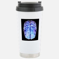 Electrical activity in  Travel Mug