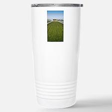 Silage Stainless Steel Travel Mug