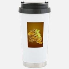 Heterogeneous nuclear r Thermos Mug