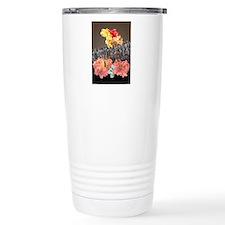 Growth hormone receptor Travel Coffee Mug