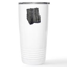 Chert rock Travel Mug