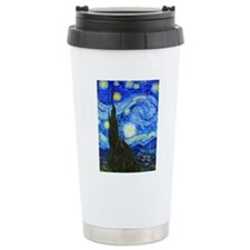 ipad3 Travel Coffee Mug