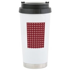 South Carolina State Pa Travel Coffee Mug