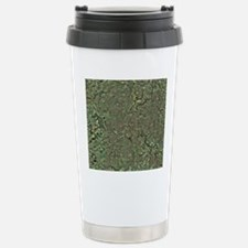 Bristol, UK, aerial ima Travel Mug