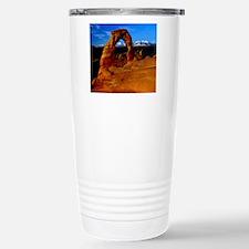 Arches National Park, U Travel Mug