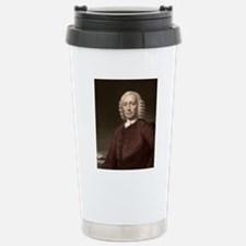 1767 John Harrison Travel Mug