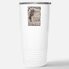 Midsummers-trip-XLG Travel Mug