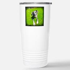Blanca 2012 Travel Mug