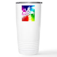 UH x7 colors 2 inverse Travel Mug