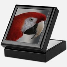 Suncoast Keepsake Box