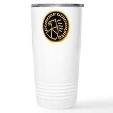 purdue-logo Travel Mug