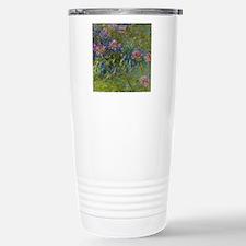 16_pillow7 Travel Mug