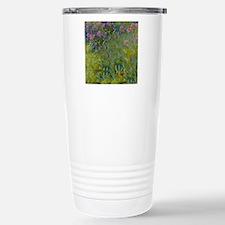 Shower Monet Aga Travel Mug