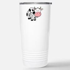 BABY483 Travel Mug