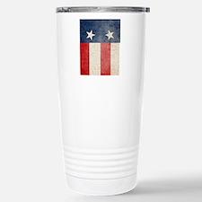 flip_flops3 Thermos Mug