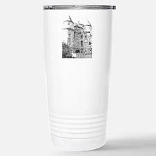 Once upon a time...... Travel Mug
