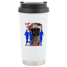 Tower of Terror Weekend Travel Mug