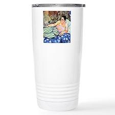 Valadon Travel Mug