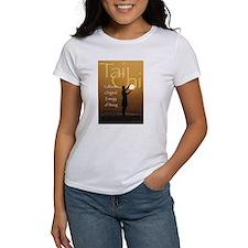 TaiChi-SUN T-Shirt