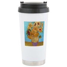 BUTTON2 Travel Mug