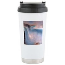 nf_shower_curtain2 Travel Mug