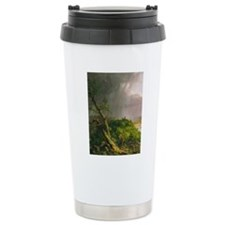 vfmh_notecard_V_F Travel Mug