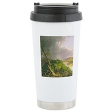 vfmh_11x11_throw_pillow Travel Mug