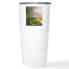 vfmh_box_tile_coaster_h Travel Mug