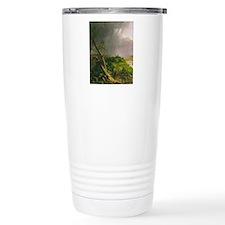 vfmh_puzzle Travel Mug