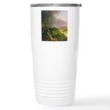 vfmh_round_coaster Travel Mug