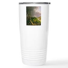 vfmh_wine_label_679_v_f Travel Mug