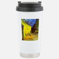 ttotncia_shower_curtain Travel Mug