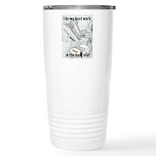 cps 1 back Travel Mug
