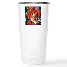 16_pillow Travel Coffee Mug