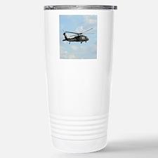 Tote7x7_Blackhawk_4 Travel Mug