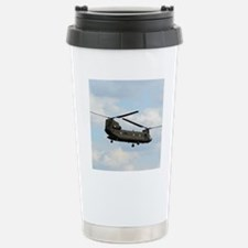 Tote7x7_Chinook_4 Travel Mug