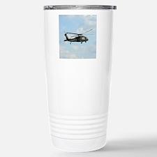Tote10x10_Blackhawk_4 Travel Mug