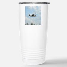 Tote10x10_Blackhawk_2 Travel Mug