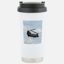 Tote10x10_Chinook_4 Travel Mug
