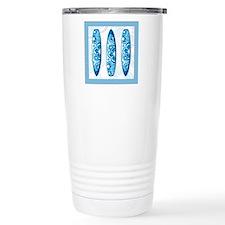 Sufrboards Travel Mug