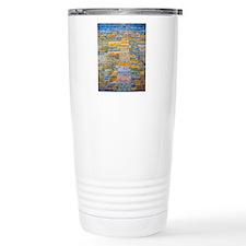 flip_flops7 Travel Mug