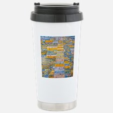 jewelry_box3 Travel Mug