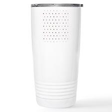 Tiny Stars Travel Mug