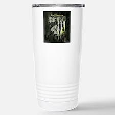 Nick Groff Shower Curti Stainless Steel Travel Mug