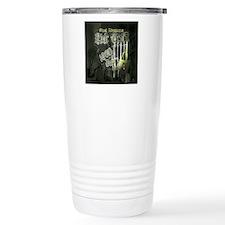Nick Groff Shower Curti Travel Mug