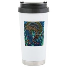 Platypus Adventure Travel Mug