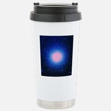 Optical image of globul Stainless Steel Travel Mug