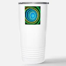 Optical photo of Halley Travel Mug
