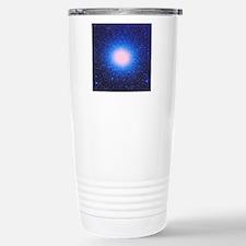 Optical photo of globul Stainless Steel Travel Mug
